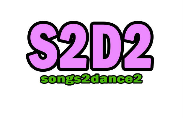 Songs 2 Dance 2-620
